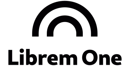 Librem One by Purism -